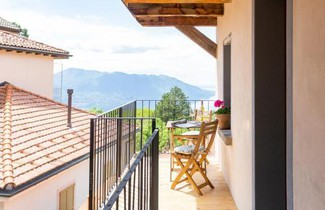 Foto 1 - Apartment in Trarego Viggiona