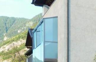Foto 1 - Haus in Crodo mit terrasse
