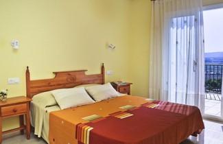Photo 1 - APCOSTAS Club Torre Vella / Tres Dormitorios