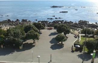 Photo 1 - Apartamento Com Vista Para O Mar