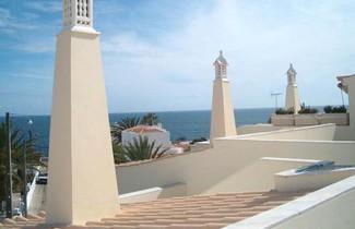 Photo 1 - Vilas do Mar