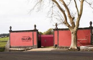 Photo 1 - Landhaus in Vila do Porto mit terrasse