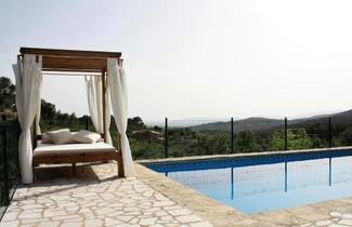 Photo 1 - Villa Sa Teulera Alaro