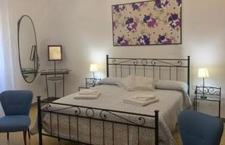 Photo 1 - Apartment in Florenz mit terrasse