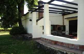 Photo 1 - Landhaus in Santa Maria di Licodia mit privater pool
