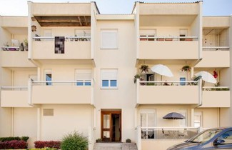 Photo 1 - Apartment in Chaumont