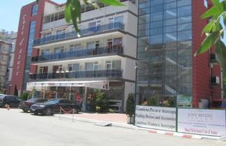 Photo 1 - Aparthotel Cote D'Azure
