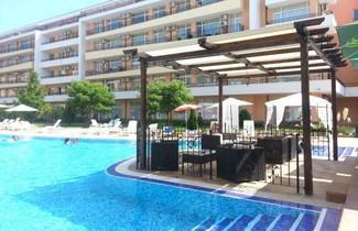 Photo 1 - Menada Grand Kamelia Apartments