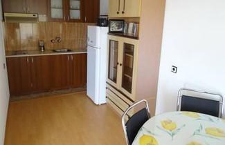 Foto 1 - Apartment Friends