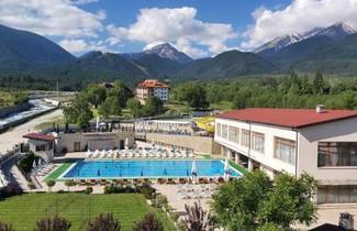 Foto 1 - Regnum Bansko Apart Hotel & SPA