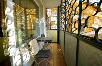 Photo 1 - Lina Apartment