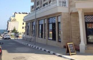 Photo 1 - Aparthotel Villa Livia