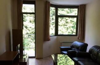 Photo 1 - Rivendell Flora Apartments