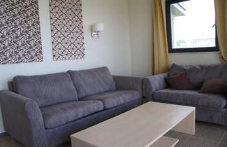 Photo 1 - Byala Beach Resort - All Inclusive