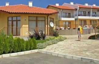 Photo 1 - Montemar Villas