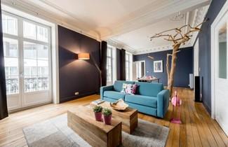 Photo 1 - Smartflats Design - La Gaité