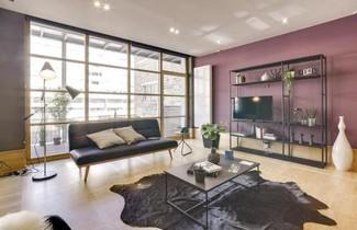 Foto 1 - Sweet Inn Apartments - Couronne