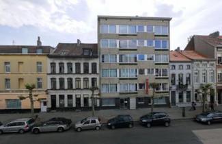 Photo 1 - Budget Flats Antwerp
