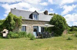 Foto 1 - Holiday home Les Volets Bleus 1