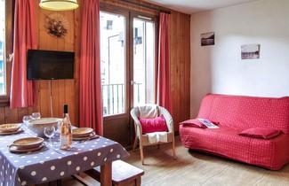 Photo 1 - Apartment l'Armancette