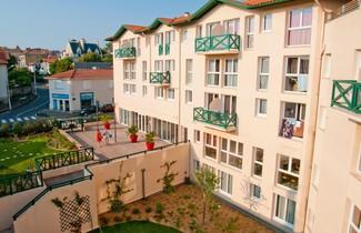 Photo 1 - Résidence Pierre & Vacances Premium Haguna