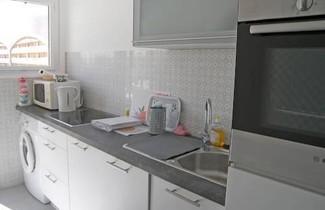 Photo 1 - Apartment Les Erables