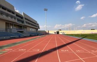 Photo 1 - Allegra GSP Sport Center