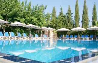 Photo 1 - Apollonia Holiday Apartments
