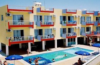 Photo 1 - Mastronapa Apartments