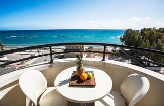 Photo 1 - Pigeon Beach Hotel Apartments