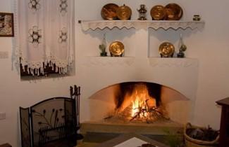 Photo 1 - Xenios Cottages