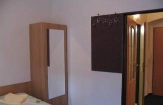 Photo 1 - Apartmany Ingeborg