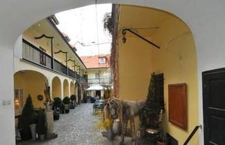 Hastal Gallery 1