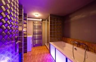 Apartment Havelska 1