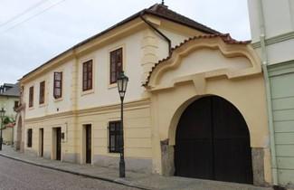 Photo 1 - Penzion U Brány