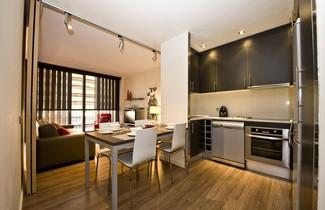Foto 1 - Casp 74 Apartments