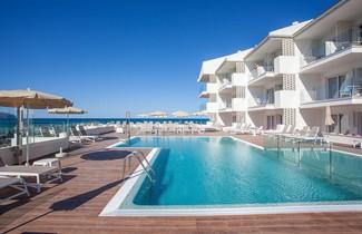 Photo 1 - Grupotel Picafort Beach - All Inclusive