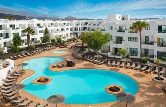 Photo 1 - Apartamentos Galeon Playa