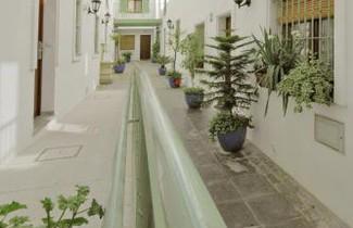 Photo 1 - Apartamentos Gravina