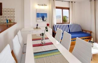 Photo 1 - Apartamentos Sandic