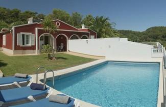 Photo 1 - Villas Galdana Palms