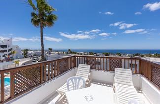 Photo 1 - Vista Mar Apartamentos