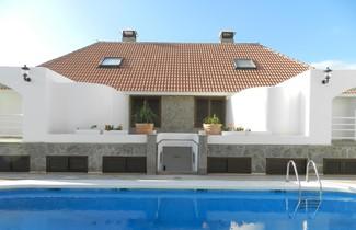 Photo 1 - Villas Las Almenas