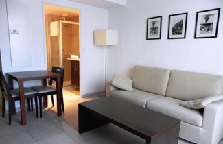 Foto 1 - Residence Services Calypso Calanques Plage