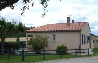 Photo 1 - Le Gîte De La Bade