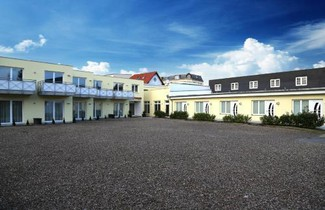 Photo 1 - Apartments Fruerlund