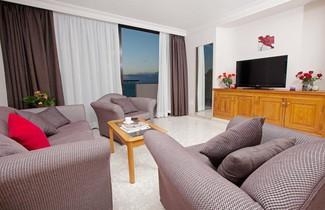 Foto 1 - Royal Sun Resort