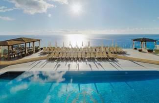 Photo 1 - Royal Sun Resort