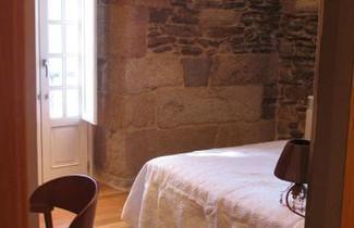 Photo 1 - Hotel Casa de Caldelas