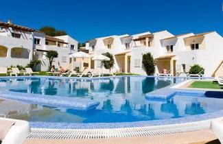 Photo 1 - Apartamentos Vista Alegre Mallorca